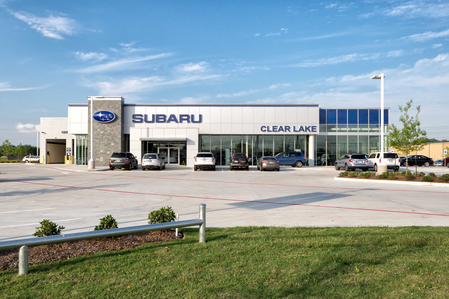 a-Subaru-Clear-Lake_043