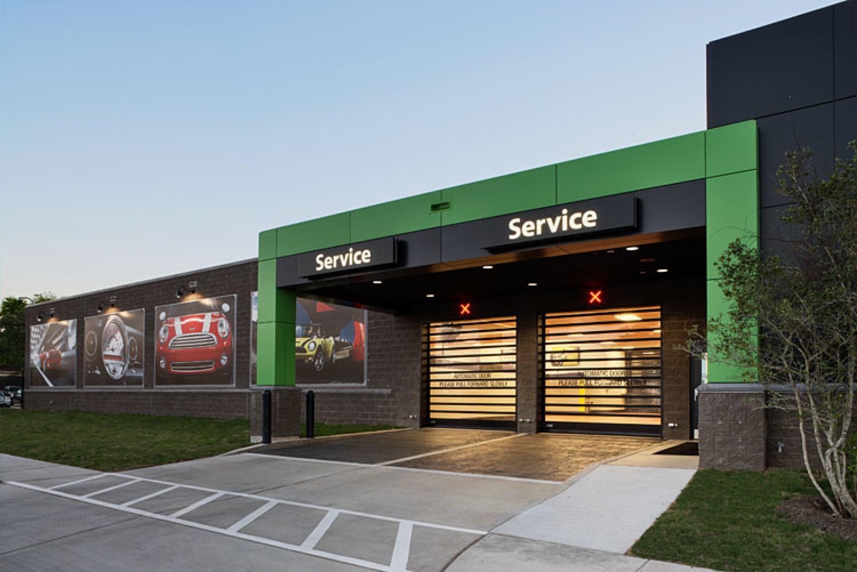 a-mini-service-exterior